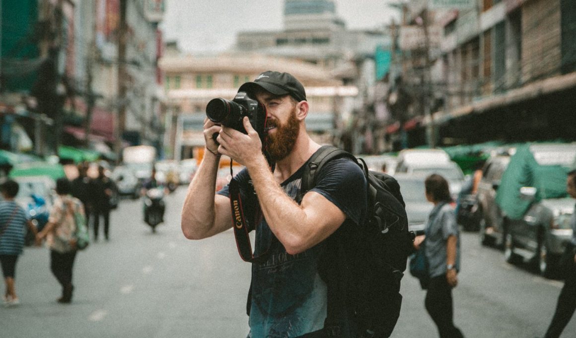 How much should I charge for photography in 2021