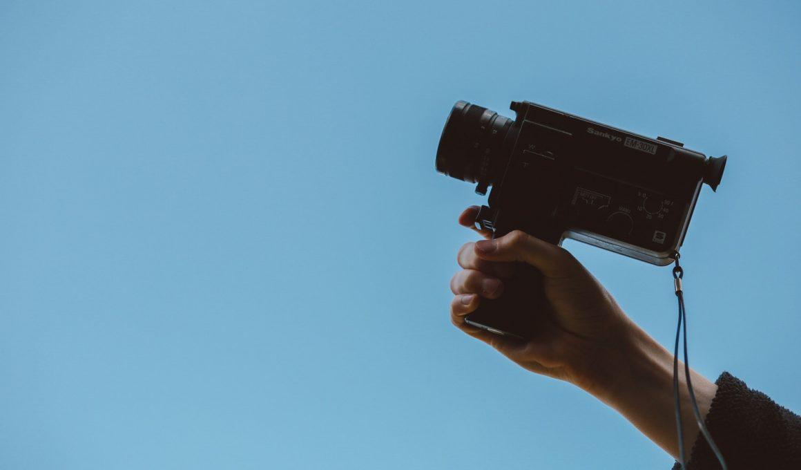 fake video content