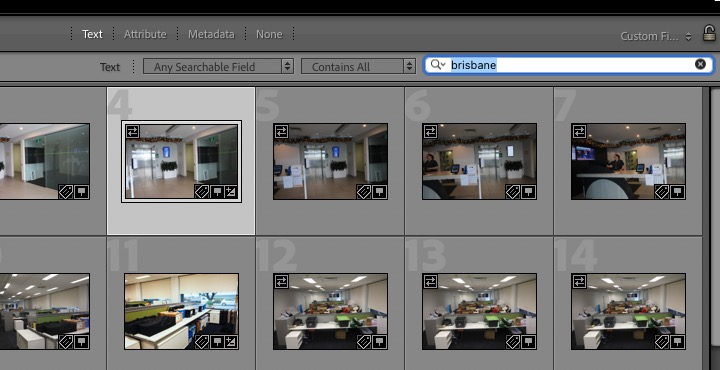 How much is Adobe Lightroom